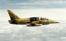 L'Egypte rajeunit sa flotte d'avions de chasse avec 24 chasseurs F-16