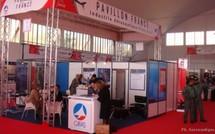 La CCI de Lyon organise une mission de découverte du marché aéronautique au Maroc