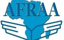 La commission de formation de l'AFRAA en réunion à Tripoli