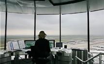 L'ONDA et l'AMCA organisent une table ronde à l'occasion de la Journée Mondiale du Contrôleur Aérien