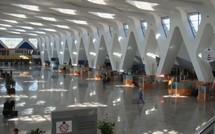 ONDA: Projet de décongestion de l'espace aérien au niveau de l'aéroport de Marrakech