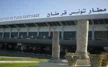 Plusieurs compagnies aériennes annulent leurs vols au départ et à destination de la Tunisie