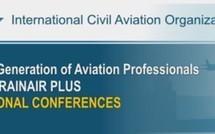 "Marrakech accueille la conférence ""Next Generation of Aviation Professionals"""