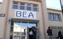 Le BEA publie de nouveaux faits sur le vol AF447