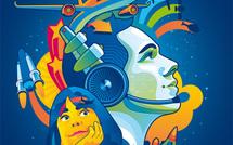Futura-Sciences fait gagner des places pour Le Bourget 2011