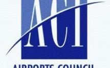 Le Maroc accueille la 21ème assemblée générale d'ACI Africa au lieu de l'Egypte