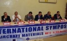 Fès accueillera la quatrième édition du symposium international sur les matériaux et les technologies de l'aéronautique