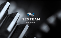 Maroc: Nexteam Group lance son unité de production à Mohammedia