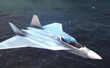 La France, l'Allemagne puis l'Espagne s'associent pour l'avion de combat du futur