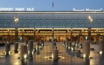 Qatar Airways reliera Doha à Rabat via Marrakech à partir du 29 Mai 2019