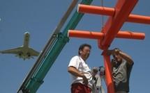 Electroniciens de la sécurité aérienne: Grève reportée