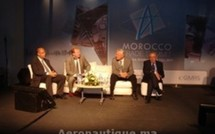 Morocco Trade Summit: Boeing et ses fournisseurs découvrent le secteur aéronautique Marocain