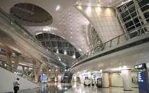 L'ONDA signe une convention de formation avec Incheon Airport à l'occasion de l'AG de l'ACI