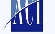 Le Maroc élu membre du comité exécutif du Conseil International des Aéroports (ACI)