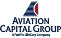 Dubai Airshow: Aviation Capital Group commande 30 A320 Neo