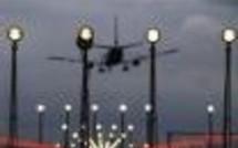ONDA: 23 nouvelles lignes aériennes