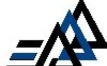 L'EMI accompagne les secteurs à forte valeur ajoutée