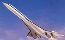 L'après Concorde