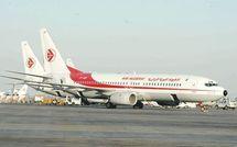 Air Algérie bénéficiera d'une réduction de 25% sur les formations de l'IATA
