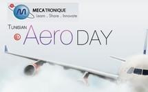Aeroday 2012: La journée aéronautique de l'INSAT
