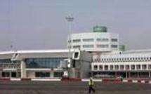 Aéroport Houari Boumediene: Premiers mois avec succès.