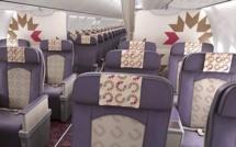 Covid-19: Les pilotes de Royal Air Maroc jugent les coupures salariales illégales et inéquitables