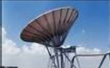 Galileo: 1ère station de communication a Agadir