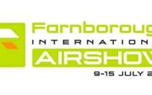 Deuxième participation du Maroc au Salon aéronautique Farnborough