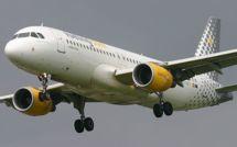 Vueling attérrira pour la première fois à Alger en septembre