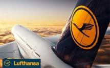 Lufthansa lance la première liaison aérienne entre Marrakech et Dusseldorf