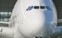 A380: Une crise qui profite au Maroc