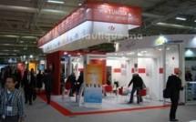Tunisie: Lamine Chakhari compte tripler le nombre d'entreprises aéronautiques en cinq ans