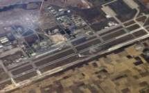 Hausse de 6,3% du trafic aérien en août dernier dans les aéroports Marocains