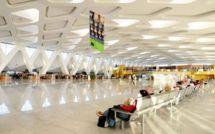 Aéroport Marrakech-Menara: Extension pour accueillir 9 millions de passagers à l'horison 2014