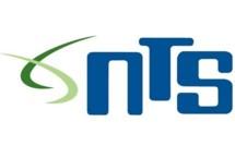 Le Canadien NTS Consulting crée une filiale au Maroc et en France
