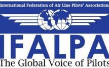 La Fédération internationale des Associations de pilotes de ligne inaugure son nouveau siège à Montréal