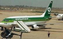 Iraqi Airways reçoit son premier A330-200
