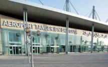 Royal Air Maroc: Nouvelles liaisons entre Tanger et Madrid, Bruxelles, Barcelone et Malaga