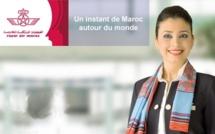 Royal Air Maroc: Le pourcentage des femmes pilotes supérieur à la moyenne mondiale