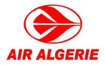 Air Algérie: Augmentation du capital social