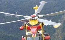 Séminaire sur le service des recherches et de sauvetage en aviation civile