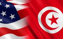 Exercices militaires entre l'armée de l'air tunisienne et l'US Air Force du 21 au 27 mai