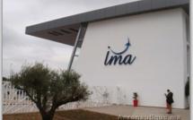 Modèle de développement au Maroc : L'Institut des Métiers de l'Aéronautique cité comme exemple de succès