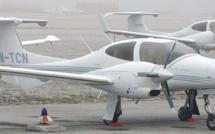 Formation des pilotes de Royal Air Maroc: Où en est l'Ecole Royale de l'Air?