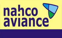 NAHCO renouvelle avec Royal Air Maroc et EgyptAir et signe de nouveaux contrats