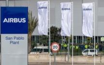 Espagne: Création de ACE Aerofondo, un fonds de soutien au secteur aéronautique