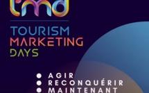 """""""TMD Sky-Restart"""" pour une relance rapide du trafic aérien au Maroc"""