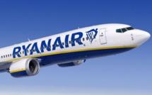 Mesures sanitaires: Ryanair et MAG attaquent le gouvernement britannique en justice