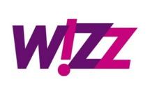 """Wizz Air passe à l' """"Electronic Flight Bag"""" pour le zéro papier dans les cockpits"""