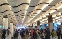 Sénégal: L'Aéroport international Blaise Diagne se met à la reconnaissance faciale
